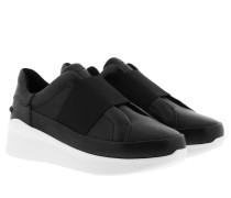 Sneakers Libu Trainer Sneaker Black