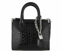 Crossbody Bags Medium Bag Ming Croco