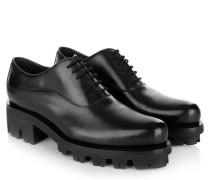 Loafers & Slippers - Calzature Donna Vitello Deco Black