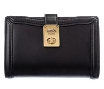 Portemonnaie Hutton Wallet