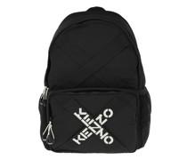 Rucksäcke Backpack