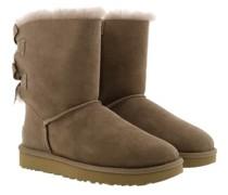 Boots & Stiefeletten W Bailey Bow Ii