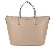 Tasche - Helena Grano Handbag Small Nude