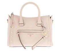 Tote Small Satchel