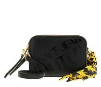Crossbody Bags Small Camera Bag Leather