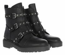 Boots & Stiefeletten Ocea2 Footwear Dress Bootie