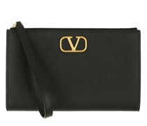 Crossbody Bags Signature Pouch