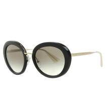PR 0PR 16QS 55 1AB0A7 Sonnenbrille