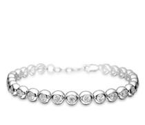 Armband Sardinien Grande Bracelet