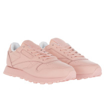 Classic Pastels Sneakers Patina Pink / White Sneakerss