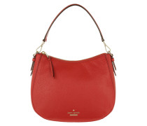 Mylie Shoulder Bag Small Redcarpet Umhängetasche