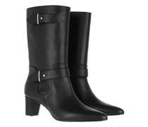 Boots & Stiefeletten Denice Bootie
