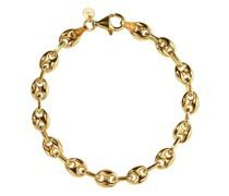 Armband Lorna Chain Bracelet