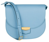 Tasche - Trotteur Small Crossbody Bag Porcelain