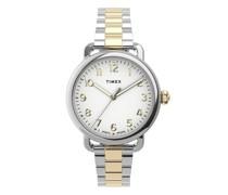 Uhr Standard 34mm Watch