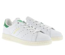 Stan Smith Sneakers Green Sneakerss grün