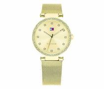 Uhr Women Quartz Watch 1781864