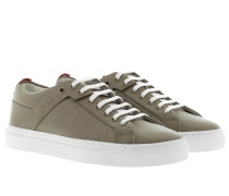 Sneakers - Corynna VS Sneaker Beige/Khaki