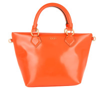 Tasche - Helena Handbag Mini Polish Orange