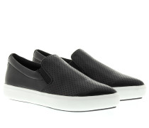 Sneakers - Trey Sneaker Black