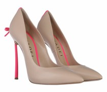 Pumps & High Heels SCARPA MINORCA+FLUO