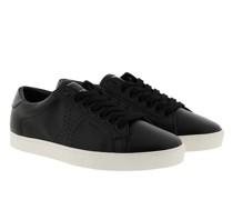 Sneakers Triomphe Sneaker