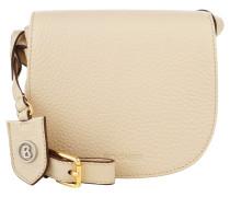 Tasche - Fantasy Kalea Crossbody Bag Swan