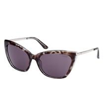 Sonnenbrille GU7781