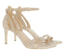 Sandalen & Sandaletten Kimberly Sandal