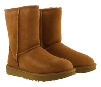 Boots & Stiefeletten Classic Short Boot