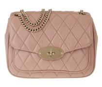Crossbody Bags Darley Bag