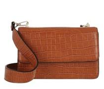 Crossbody Bags Kaia Maya Bag