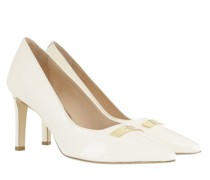 Pumps Lilly Off White