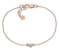 Armband Sterling Silver Bracelet