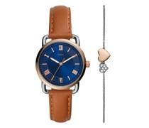 Uhr Set Copeland Watch and Bracelet