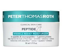 Gesichtspflege Peptide 21™ Wrinkle Resist Moisturiser