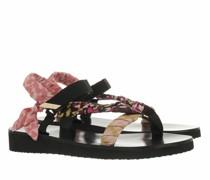 Sandalen & Sandaletten Seeyi Euphoria Printed Sport Sandal