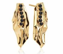 Ohrringe Vulcanello Earrings