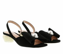 Sandalen & Sandaletten The Paris Sandal