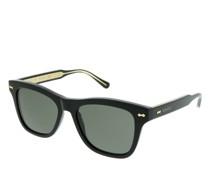 Sonnenbrillen GG0910S-001 54 Sunglass MAN ACETATE