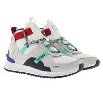 Sneakers Run Breaker Sneaker Shoes Off White