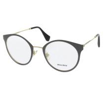 Weitere Brillen - 0MU 51Pv 50 Usr 101