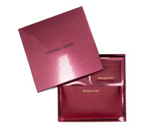 Tasche - Giftables XBody Card Holder Box Set Cherry - in rot