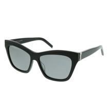 Sonnenbrille SL M79-001 56 Sunglasses Woman