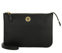 Convertible Belt Bag Mini Black