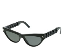 Sonnenbrille SC0235S-001 56 Sunglasses