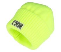 Tücher & Schals Hat