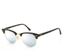 Sonnenbrille RB 0RB3016 11453051