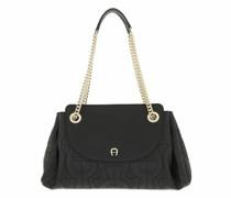 Satchel Bag LaPiega Handbag