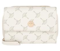 Martha Wallet Cortina Offwhite Portemonnaie